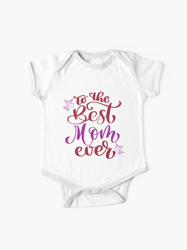 ideal baby items of four days older