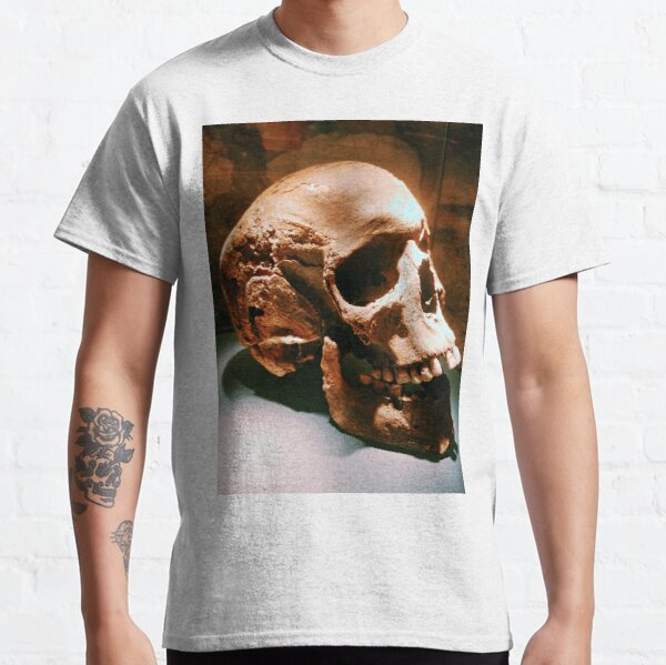 Spooky Tooth Men S T Shirts Redbubble