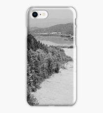 Dream Landscapes iPhone Case/Skin