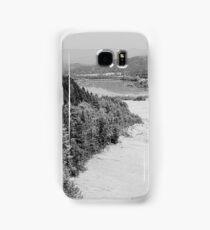 Dream Landscapes Samsung Galaxy Case/Skin