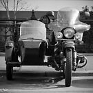 sidecar by andytechie