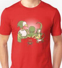 Something Sinister T-Shirt