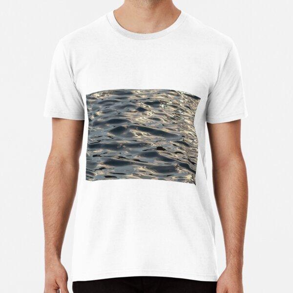 sea Premium T-Shirt