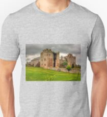 Blencowe Hall Unisex T-Shirt