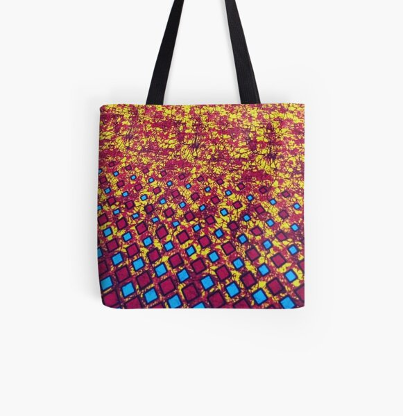 Canvas tote bag Afrocentric gifts Tote bags for black women Yoga mat bag Valentine/'s gifts for her Reusable shopping bags Yoga gifts