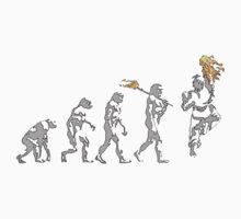 Evoluken