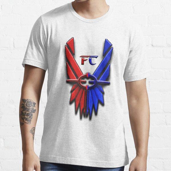 Classic FC Logo Essential T-Shirt