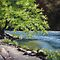 RIVERS, CREEKS, LAKE & PONDS