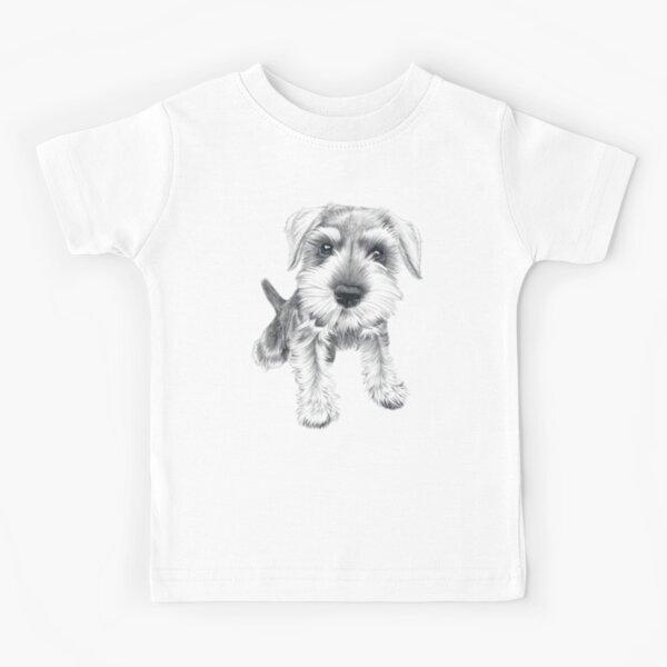 Schnozz Kids T-Shirt