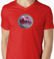 TuLiP  - JUSTART © T-Shirt