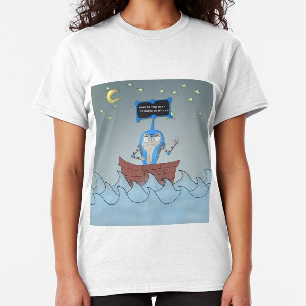 CUTEDWARF 3D Print Flag of Argentina Womens Long Sleeve Shirt Athletic Baseball Shirt