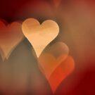 HAPPY VALENTINE'S DAY! by leapdaybride