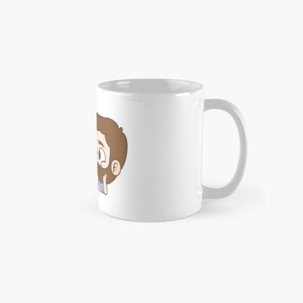 Together Classic Mug