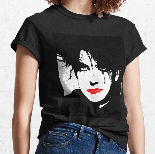 Robert #3 Classic T-Shirt
