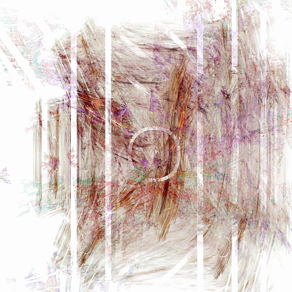 Harvest of Souls by Benedikt Amrhein