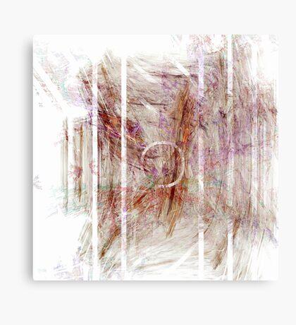 Harvest of Souls Canvas Print