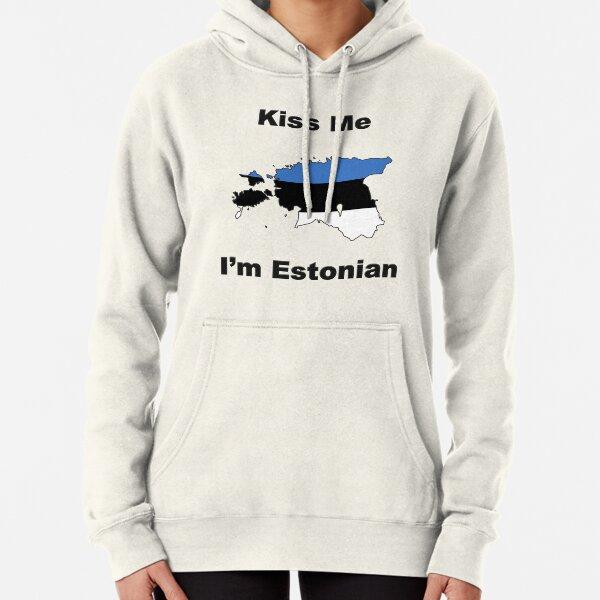 Autumn Kids Girls Hooded KISS ME Im Irish OR Drunk OR Whatever Printing Baseball Jacket Hoodie