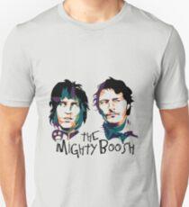 The Mighty Boosh T-Shirt