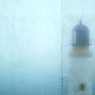 Sea Mist by ROSE DEWHURST