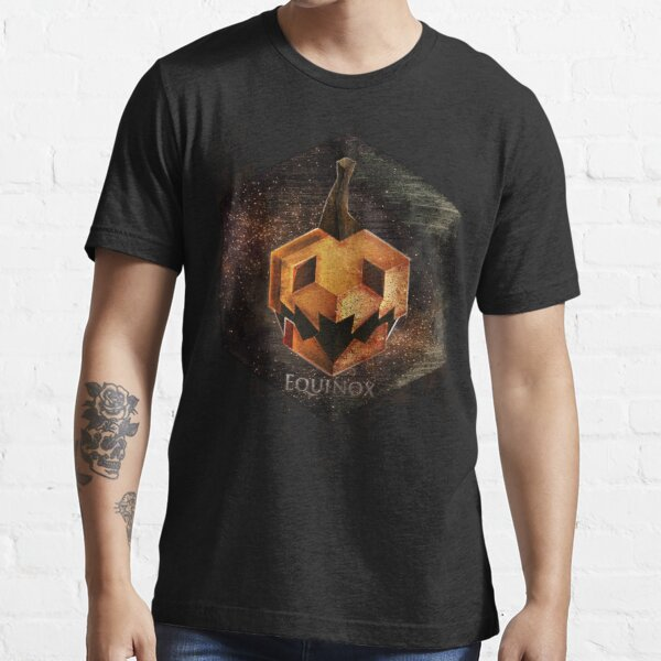 Equinox Essential T-Shirt