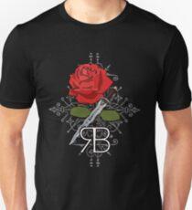 RumBelle. Unisex T-Shirt