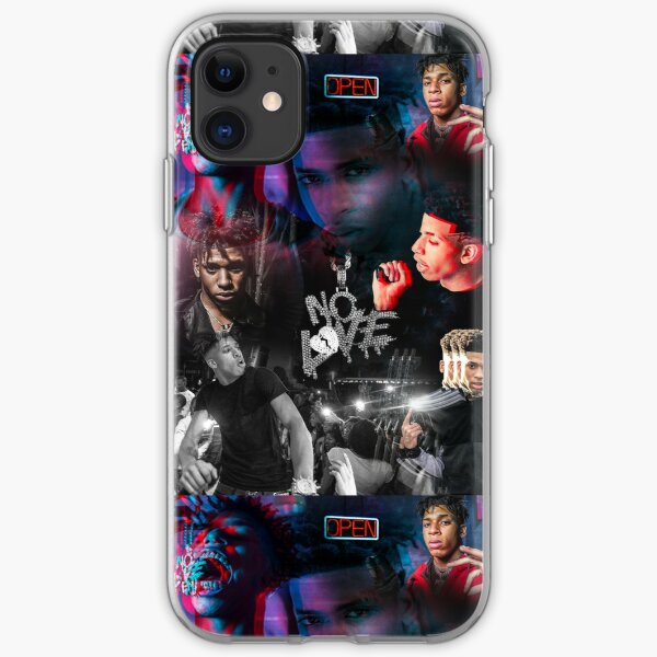 Nle Phone Cases Redbubble