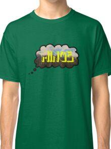 Minge Classic T-Shirt