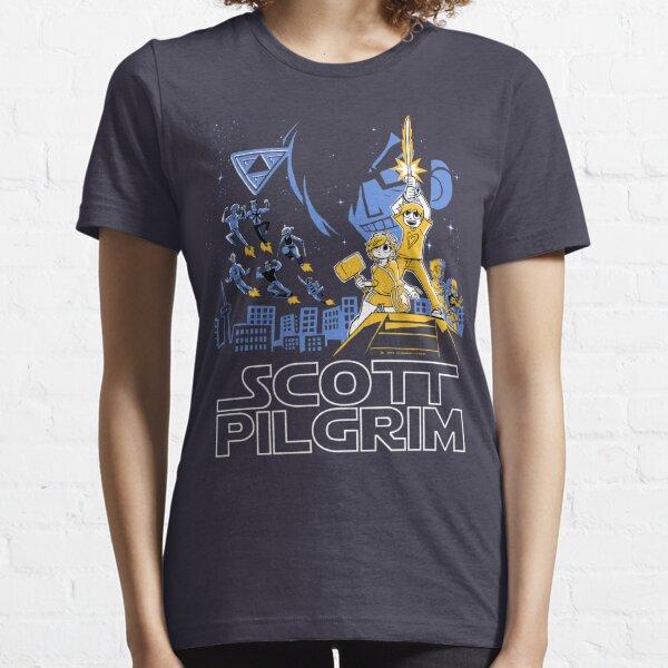 Not So Long Ago Essential T-Shirt