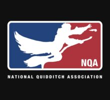 National Quidditch Association (NQA)