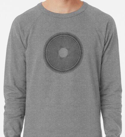 20151029-001 Lightweight Sweatshirt