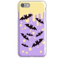 Werepop - Tricky Custard iPhone Case/Skin