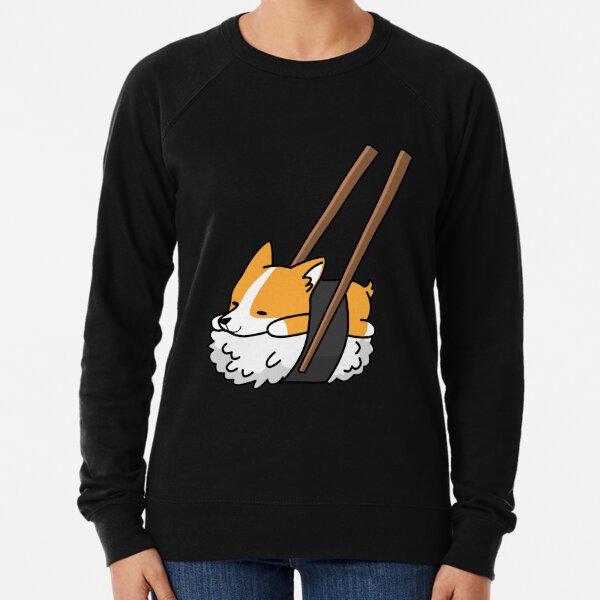 Funny Sweat-shirt-obsessionnel Chat Chaton-Anniversaire Blague Tee Cadeau Nouveauté Pull