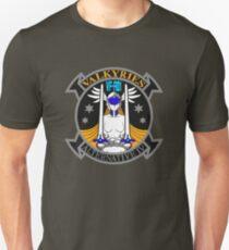 Valkyries emblem. T-Shirt