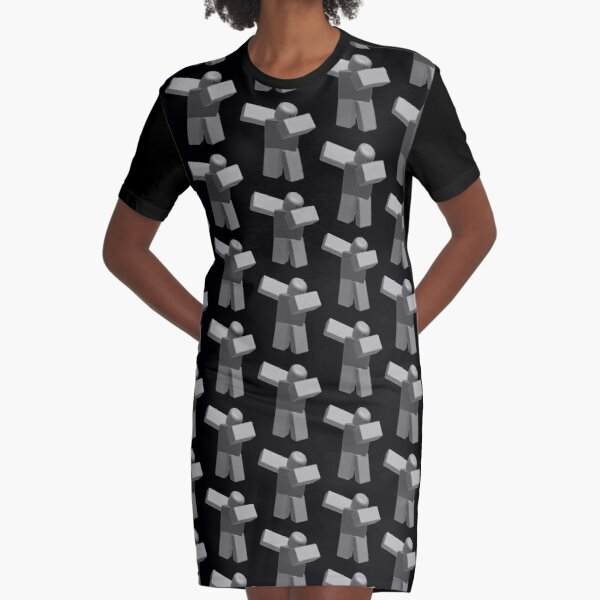 Roblox Art Dresses Redbubble