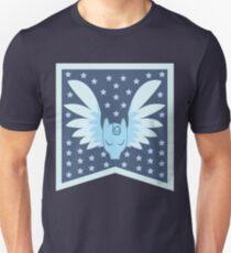 Pegacapolis Unisex T-Shirt