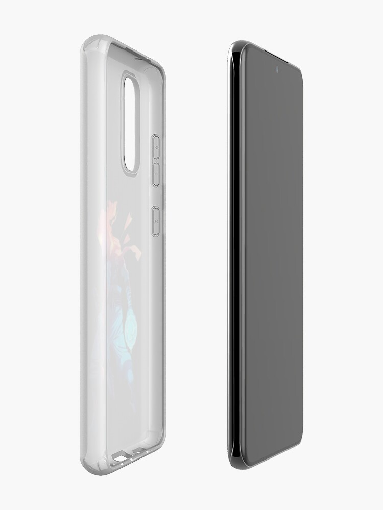 coque iphone 8 dead cells