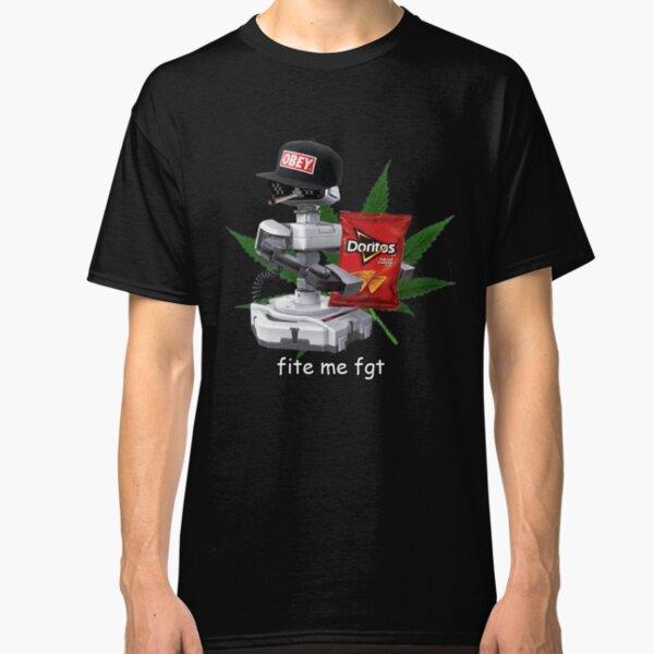 MLG R.O.B Classic T-Shirt
