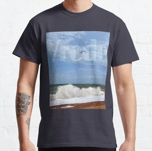 Vrede Classic T-Shirt