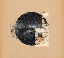 """40"" by Georg Stadler"