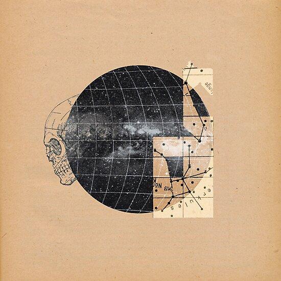 """40"" by Georg-Christoph Stadler"