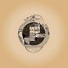"""41"" by Georg Stadler"