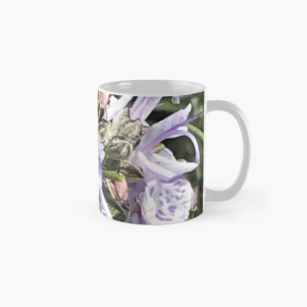 Rosemary - Classic Mug