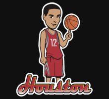 Houston #12