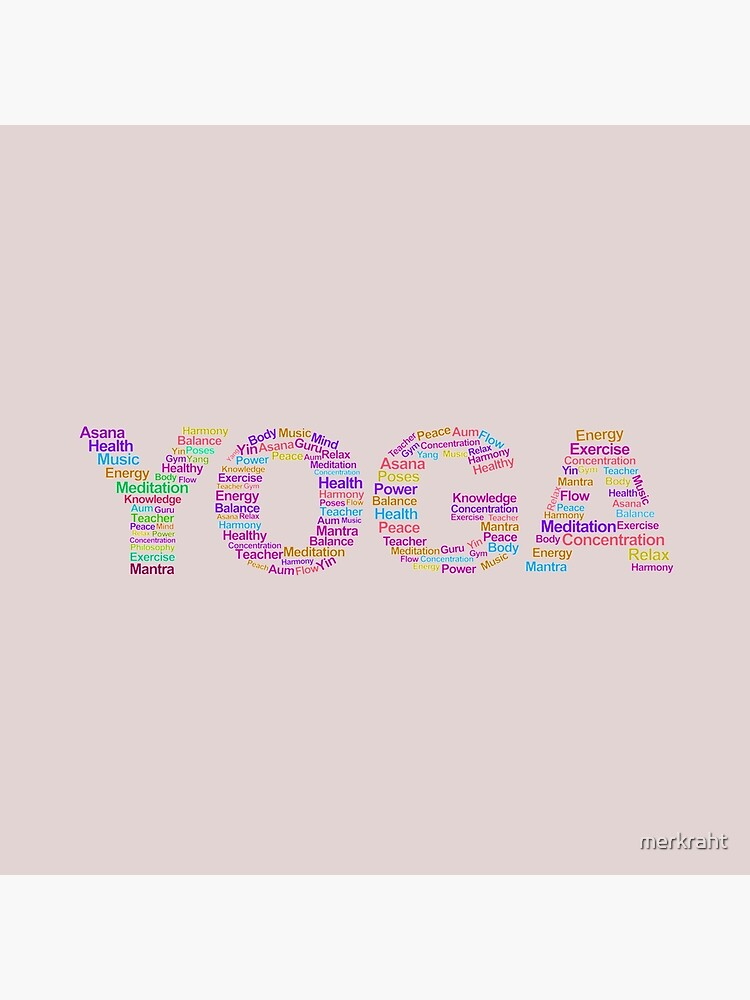 Yoga Teacher Instructor Gifts Yoga Description Logo Great Yoga Gift Ideas Tote Bag By Merkraht Redbubble