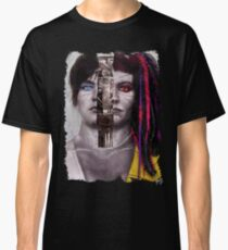 Gothic 150 Classic T-Shirt