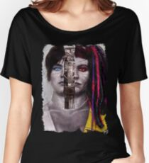 Gothic 150 Women's Relaxed Fit T-Shirt