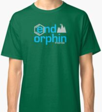 Endorphin freeride Classic T-Shirt