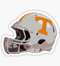 Vol Helmet Sticker