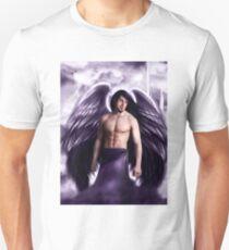 Lucifer Unisex T-Shirt