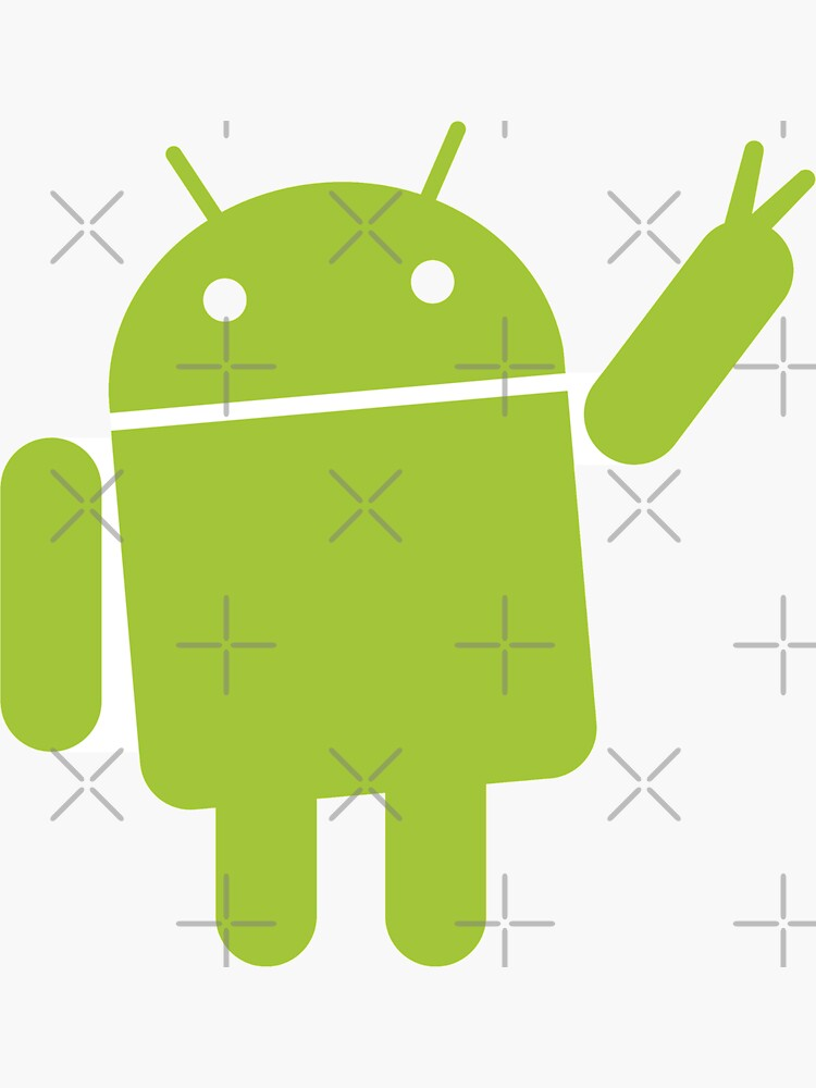 Android by gomex